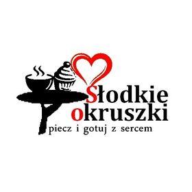 Słodkie okruszki's Pinterest Account Avatar