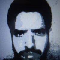 Alfredo Navarro Dls