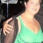 Paola Batalla Ferreira