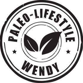 Paleo-Lifestyle