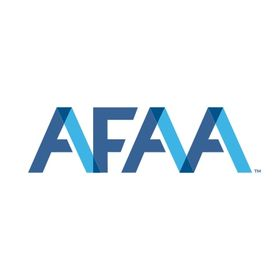 AFAA-Athletics and Fitness Association of America