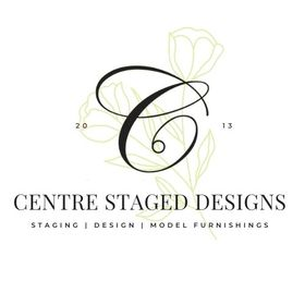 Centre Staged Designs