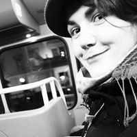 Veronika Klusoňová