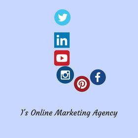 I's Online Marketing Agency