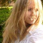 Lesia Shudria (lesiashudria) on Pinterest