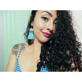 Karla Cruz Bonilla