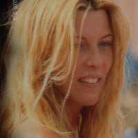 Brigitte Stracker
