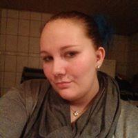 Stephanie Mikkelsen