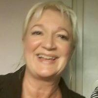 Riitta Heikkilä