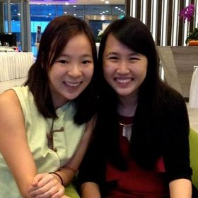 Bernice Chua