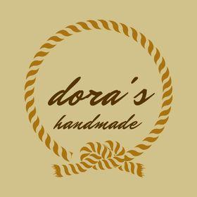 Dora's Handmade, Antique & Vintage