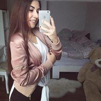 Jasmin Laura