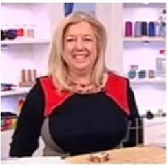 Helen O'Connor