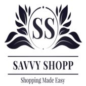 Savvy Shopp