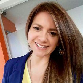 Ximena Enriquez