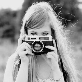 Imágenes Fotos