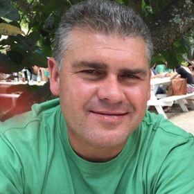 Werner Franck