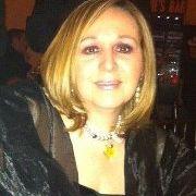 Martha E. Salazar Saenz