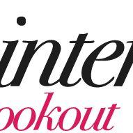 Interieur Lookout Interieurlook On Pinterest