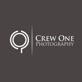 Crew One Photography