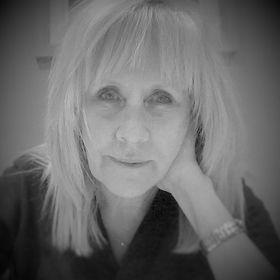Joanne McConkey