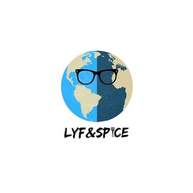 Lyf&Spice - Travel and Food