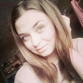 Анастасия онищенко купить открытку ручной работы с днем рождения девушке