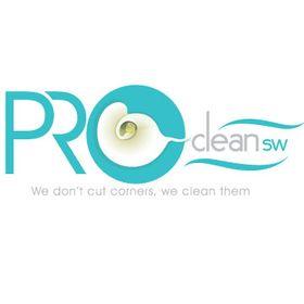 proclean sw procleansw on pinterest
