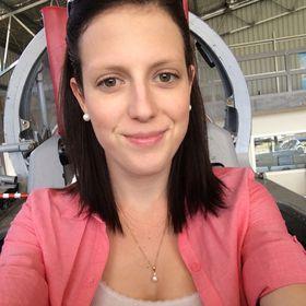 Emma Mitselburg