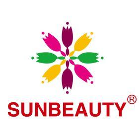 Hangzhou Sunbeauty Industrial Co., Ltd.