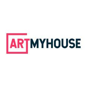 Art My House