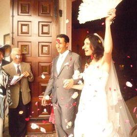 Agence Carré Rouge Wedding Planner & Designer, Biarritz