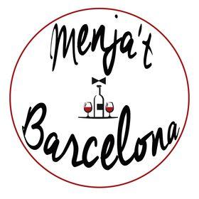 Menja't Barcelona