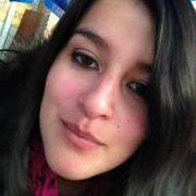 Myrna Valencia