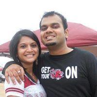 Selina Patel