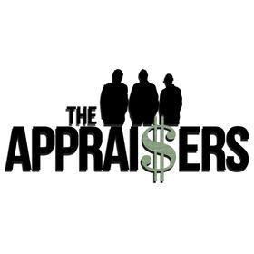TheAppraisersTV