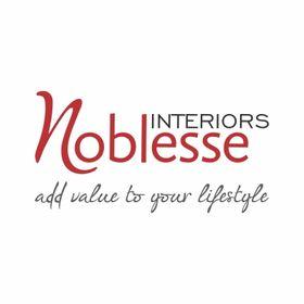 Noblesse Interiors