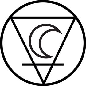 Domina Lunae Apothecary. Esoteric Herbalism