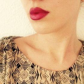 Juliane Lips