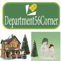 Department56Corner