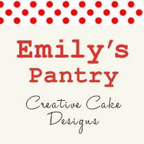Emily's Pantry
