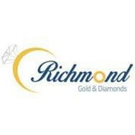 Richmond Gold and Diamonds