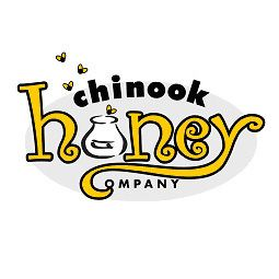 Chinook Honey