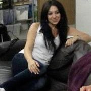 Eleni Tsourdini