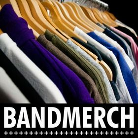 BandMerch