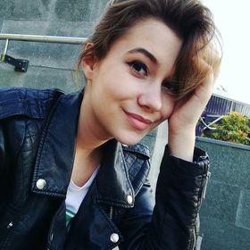 Lorena Toneţ