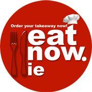Eatnow IE