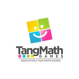Tang Math Games