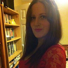 Sarah Dyer