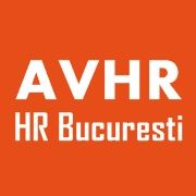 HR Bucuresti